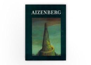 aizenberg2
