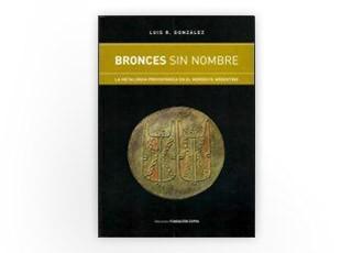 bronce2