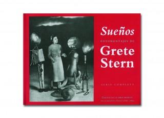 grete_suenos_ok