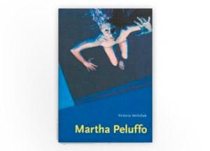 marthapeluffo